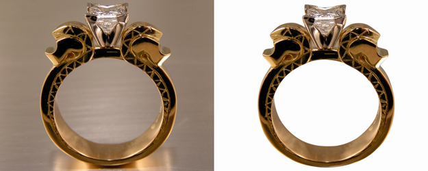 Clipping Path & Photo Editing clipping path, free photo editing, picture editing Clipping Path & Photo Editing cleaping path