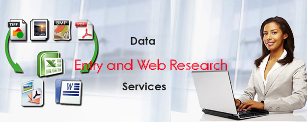 web research and data entry web research and data entry, data entry, web research Web research & Data Entry data entry